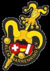 Logo des ANR